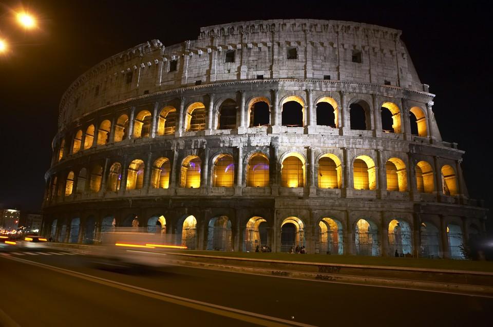 Италия откроется для туристов 2 июня 2021 года.