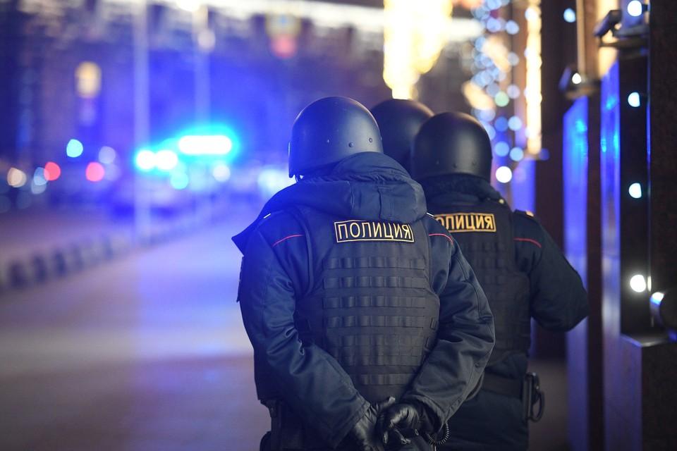 Среди подозреваемых также значатся двое сыновей Бабаева