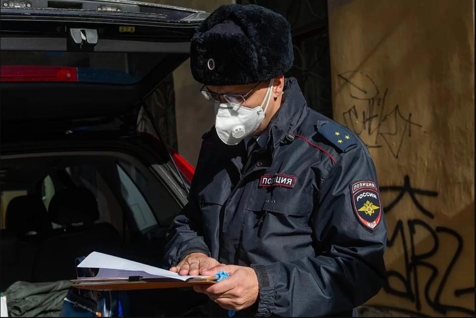 Фото: Олег ЗОЛОТО.