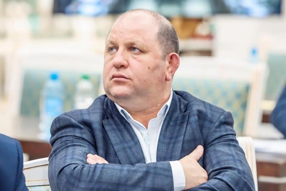 На втором месте с 45,3 млн рублей и 15 земельными участками расположился Саркис Акопян, на третьем – Наталья Ждакаева