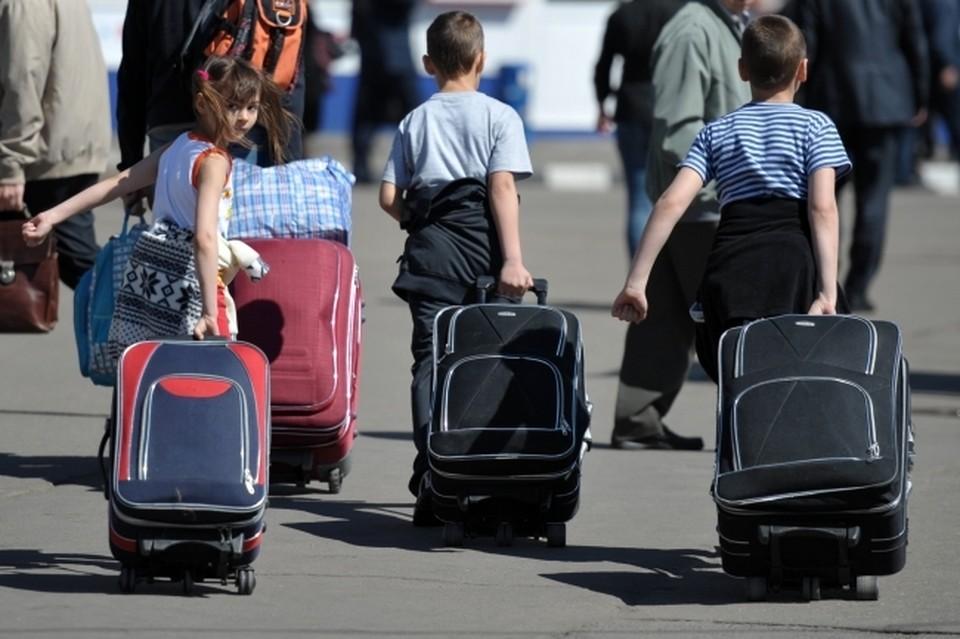 Отели в Сочи, Анапе, Геленджике на майские праздники-2021 уже почти заполнены
