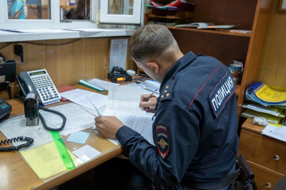 Пропавшую без вести пенсионерку из Иркутска нашли на кладбище