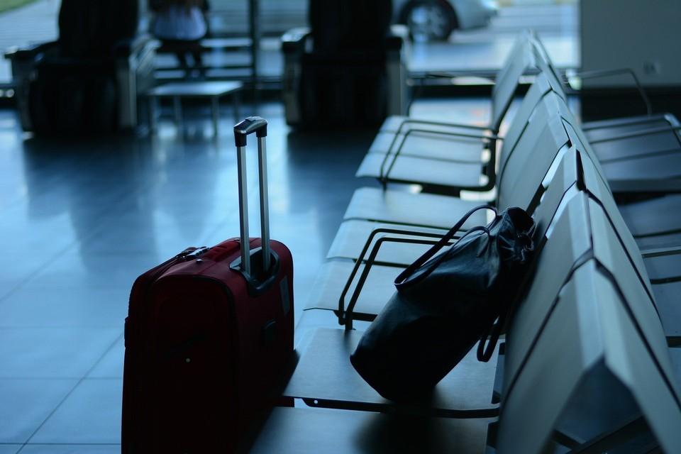 В связи с плохой ситуацией с коронавирусом в Турции, Казахстан сокращает количество авиарейсов