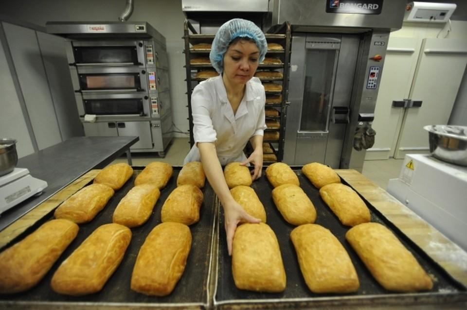 На поддержку малого и среднего бизнеса в регионе направят 400 миллионов рублей.