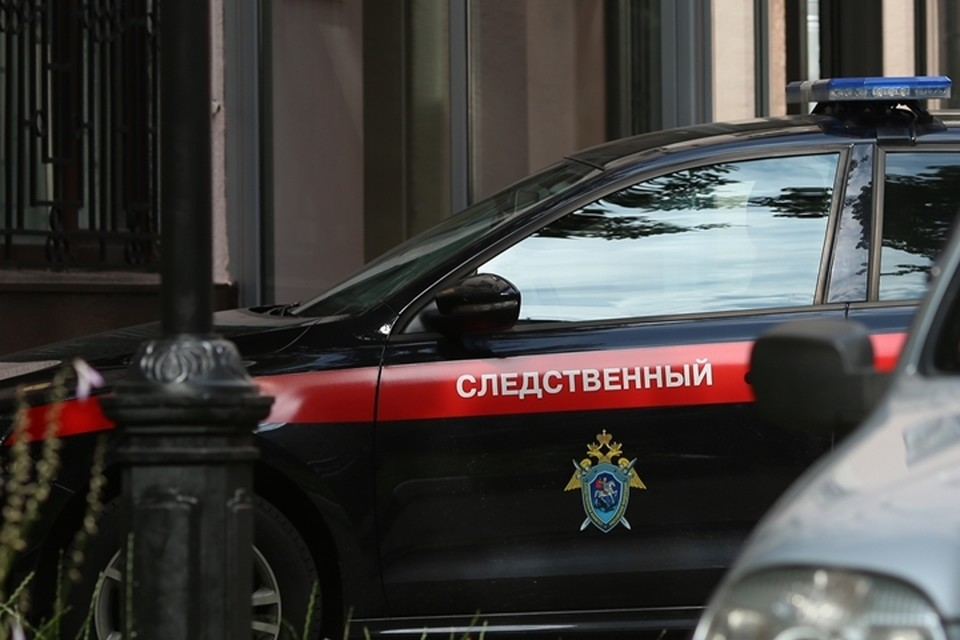 Кузбассовец избил старшего брата до смерти