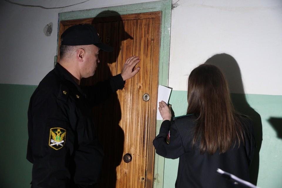 В Кузбассе коллекторов оштрафовали за нецензурные сообщения матери должника.