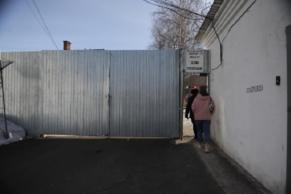 Женщину за неуплату алиментов отправили в колонию в Хабаровском крае