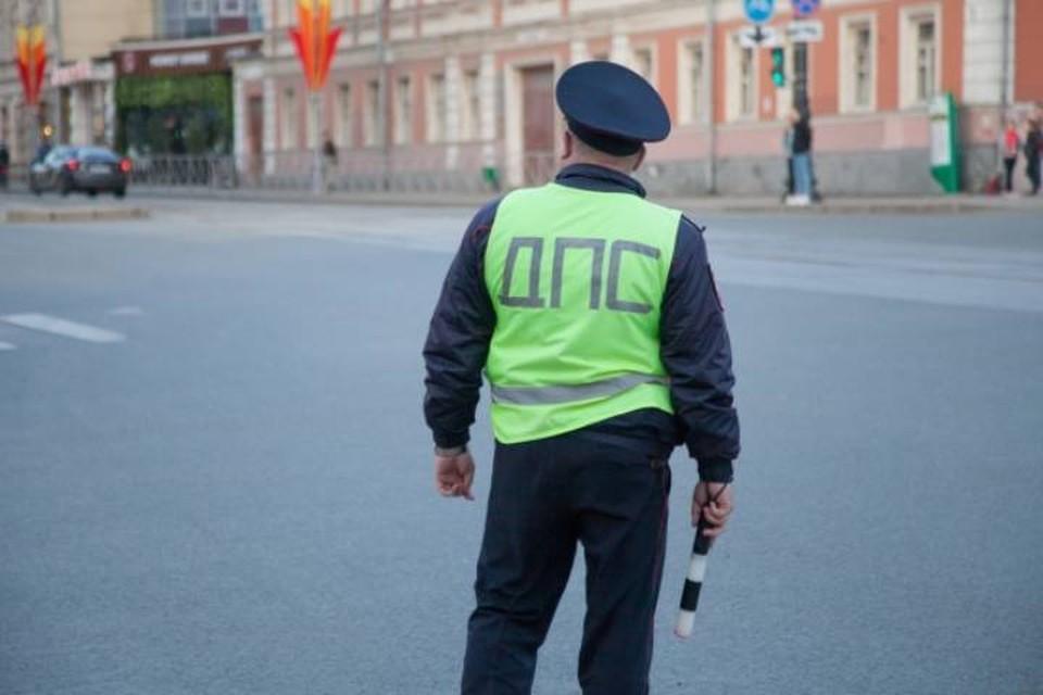 В предстоящую субботу в Кирове пройдут «сплошные проверки» по выявлению нетрезвых водителей.