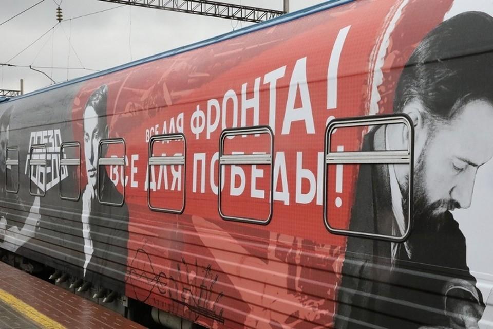 Фото: министерство образования РТ.
