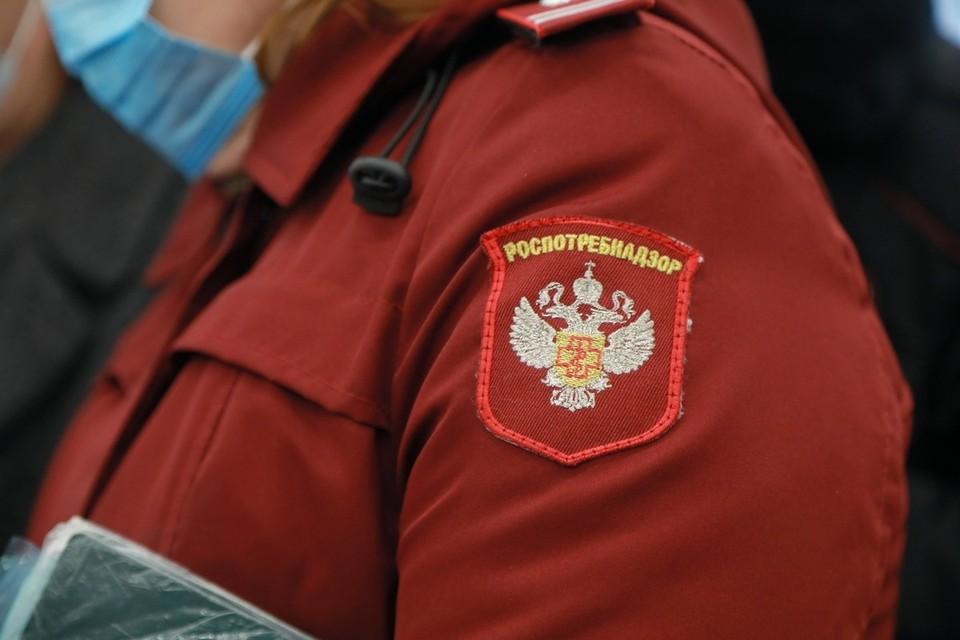 Покупатель из Ачинска засудил крупный интернет-магазин за недостоверную информацию о товаре
