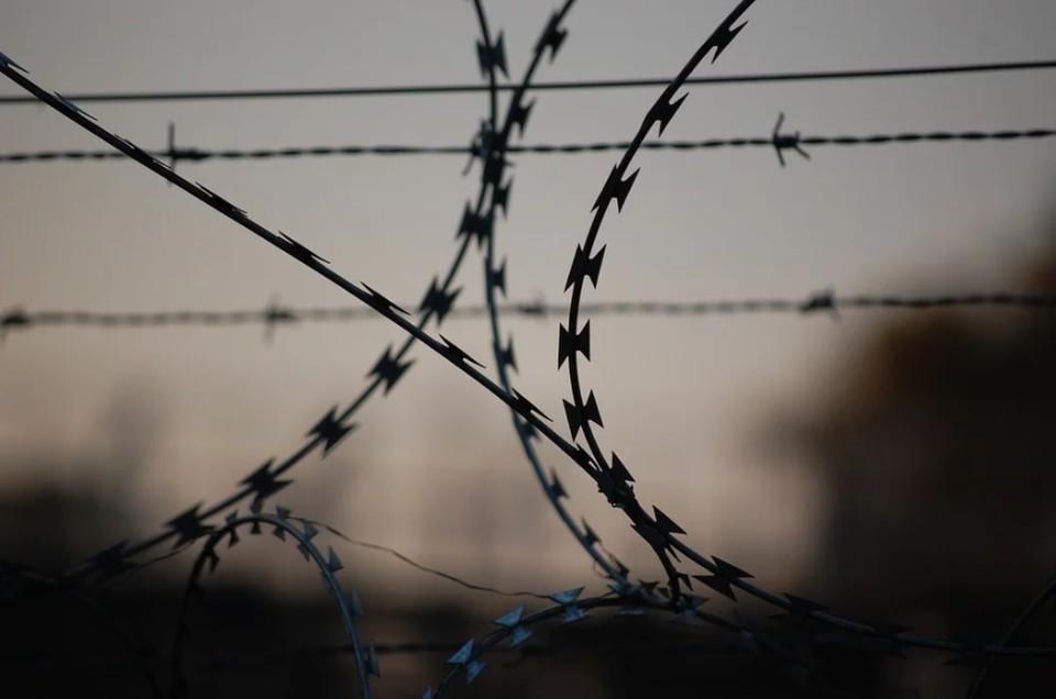 В отношении следственно-арестованного, подозреваемого в совершении преступлений возбуждено уголовное дело за дезорганизацию деятельности СИЗО