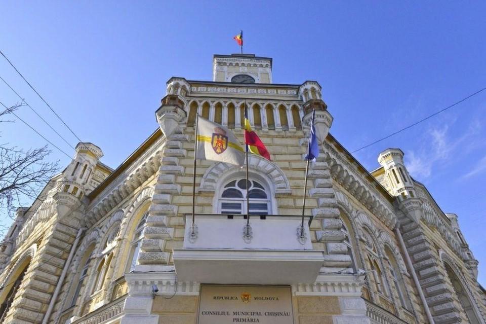 Генеральный примар Ион Чебан попросил жителей столицы соблюдать меры предосторожности по COVID-19 на пасхальные праздники. Фото:ionceban.md