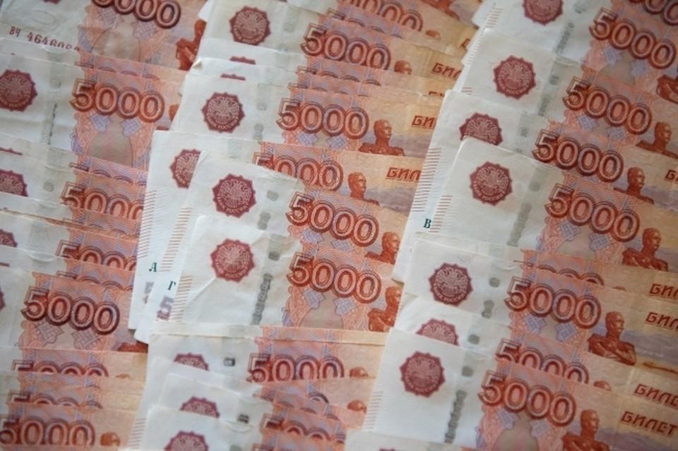 Новосибирские следователи возбудили уголовное дело из-за невыплаты зарплаты рабочим завода «Тяжстанкогидропресс».