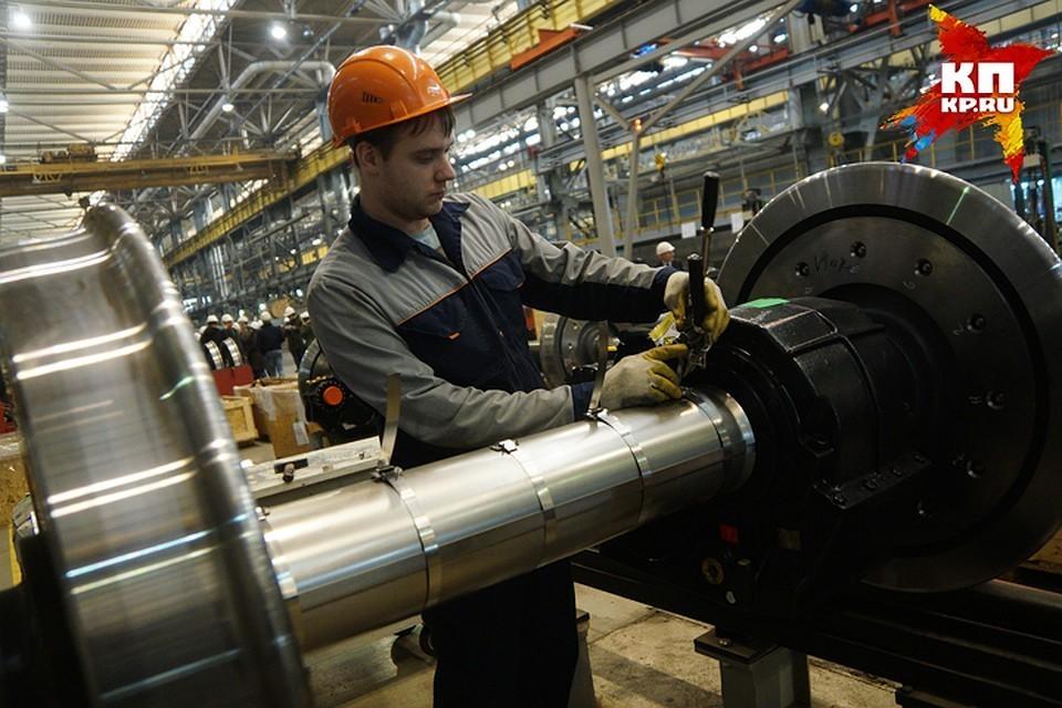 В Брянской области в 2020 году на предприятиях произошло 164 несчастных случая.