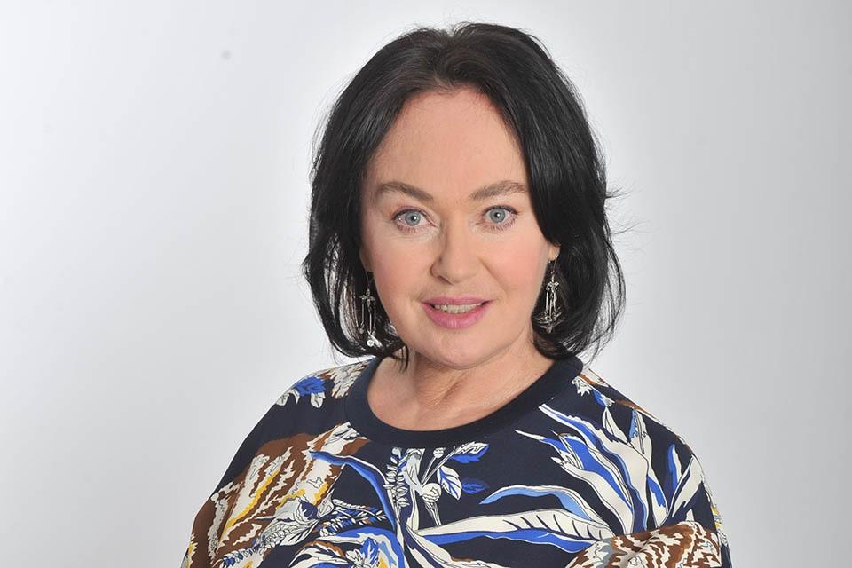 Лариса Гузеева вмешалась в жуткий скандал с Еленой Прокловой