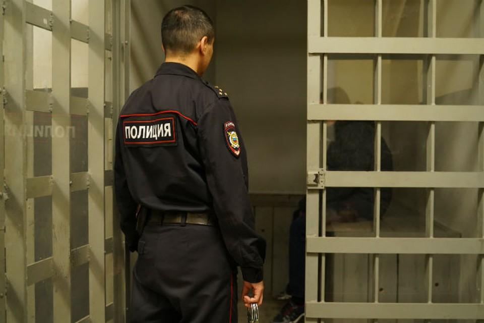 Иркутянин, который на чужом Лексусе насмерть сбил двух 16-летних подростков, предстанет перед судом