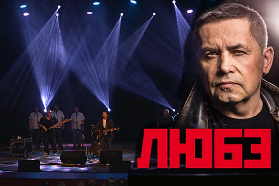 Концерт состоится на центральной площади столицы, начало запланировано на 19.00. Фото: ДАН