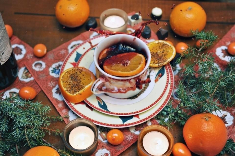 Сочинский чай завоевал золото на международной выставке «Продэкспо-2021»