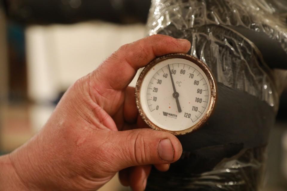В Сочи оползень оставил без воды сотни жителей