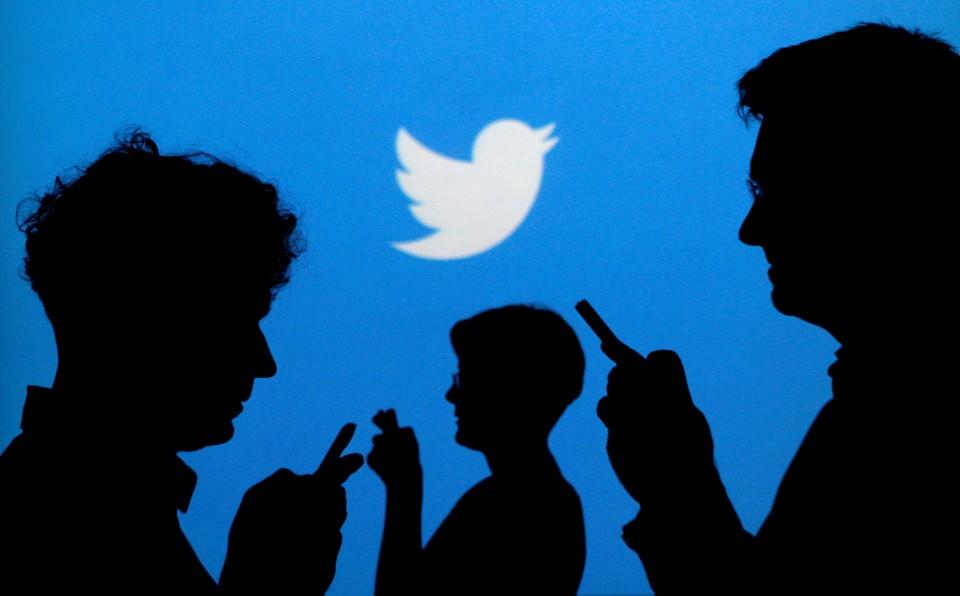 Роскомнадзор обязал Twitter удалить весь запрещённый контент до 15 мая 2021