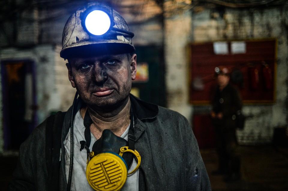 В Кузбассе на угольном разрезе нашли опасные нарушения.