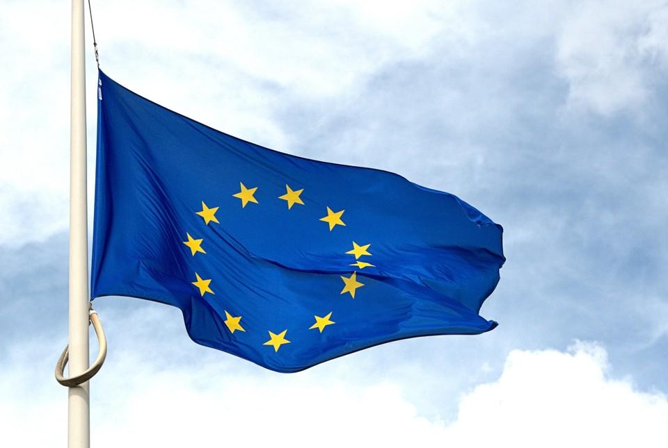 Евросоюз предложил помощь в урегулировании конфликта на границе Киргизии и Таджикистана