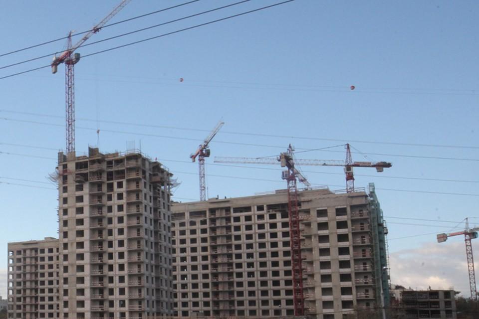 В Брянской области инвесторам предложили землю без торгов.