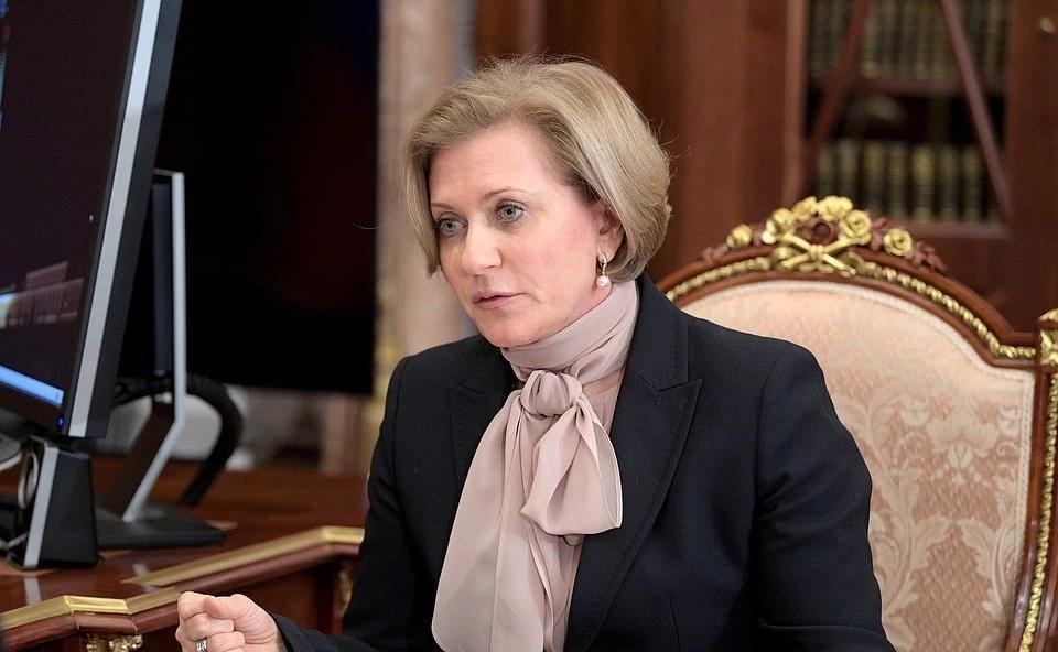 Прибывающим в Россию из Абхазии и Южной Осетии не нужно сдавать тест на коронавирус