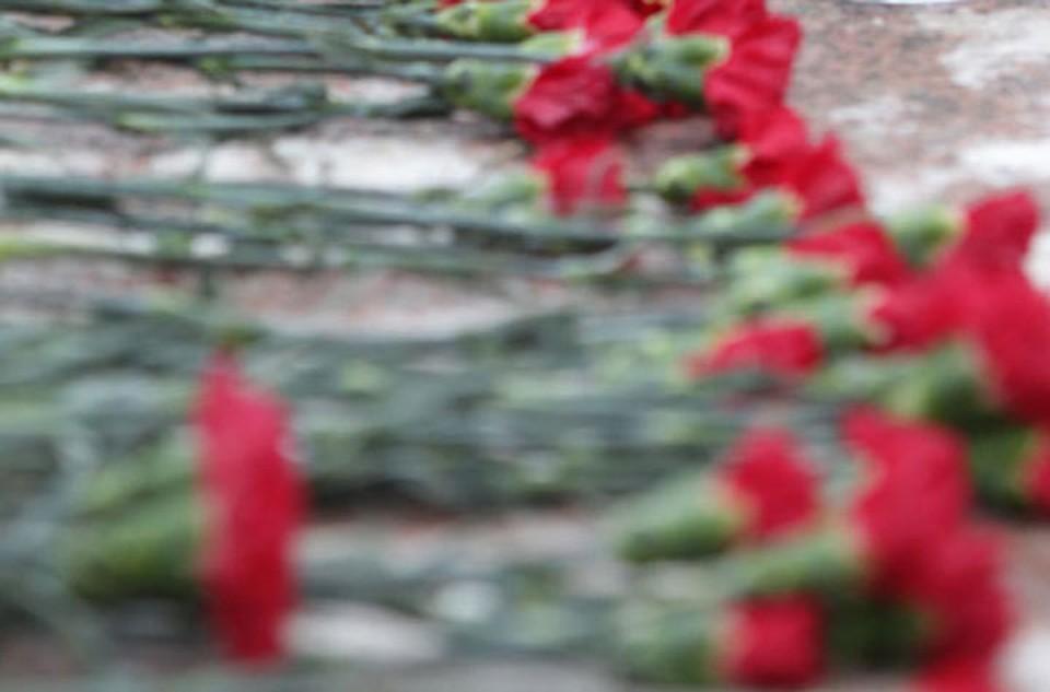 Кыргызстан скорбит по погибшим в вооруженном конфликте на границе.