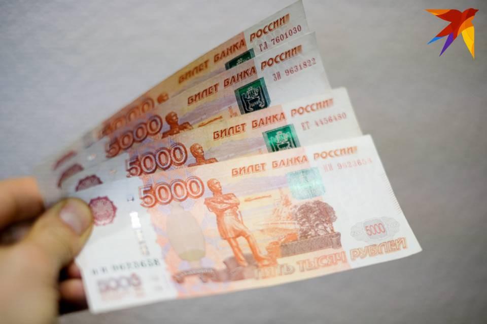 Мошенник забрал у пенсионерки деньги на покупку запчастей и пропал.