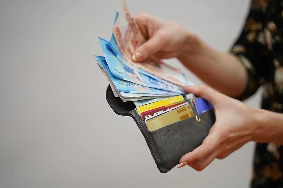 Юрист предупредил россиян о наказании за досрочное погашение кредита