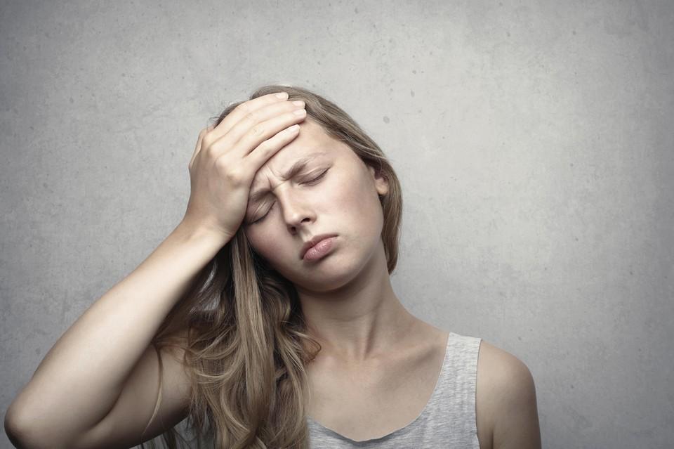 Бессимптомные случаи стали редкостью в Приамурье. Фото: pexels.com