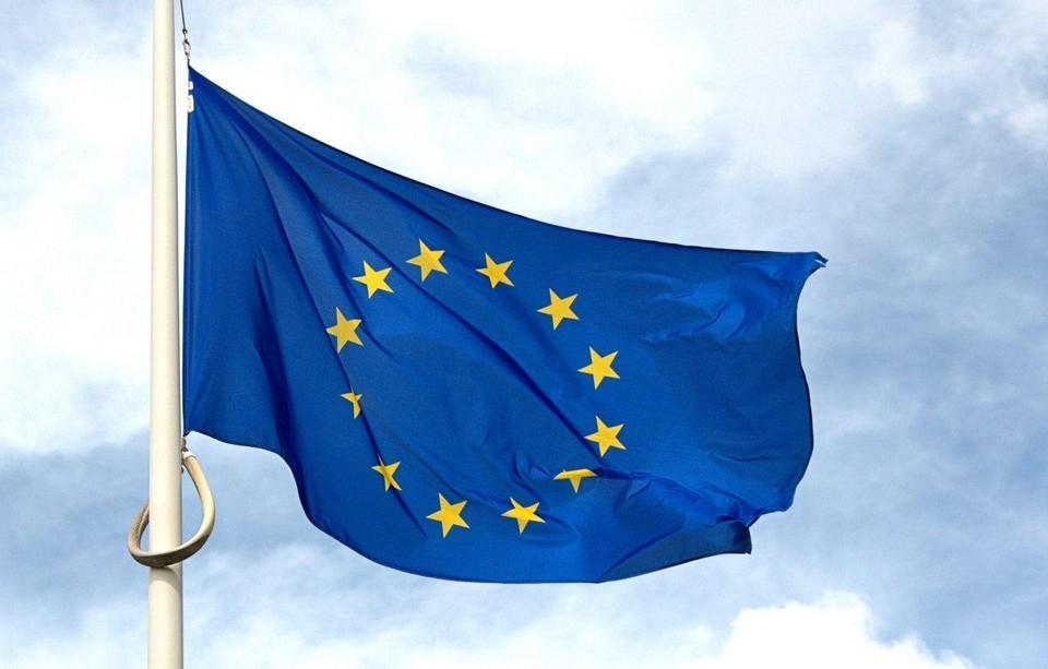 Министры ЕС обсудят отношения с США и Россией