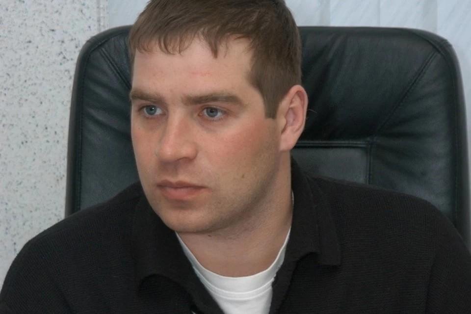 В Новосибирске был убит бывший начальник главного управления благоустройства и озеленения мэрии Новосибирска Иван Митряшин.