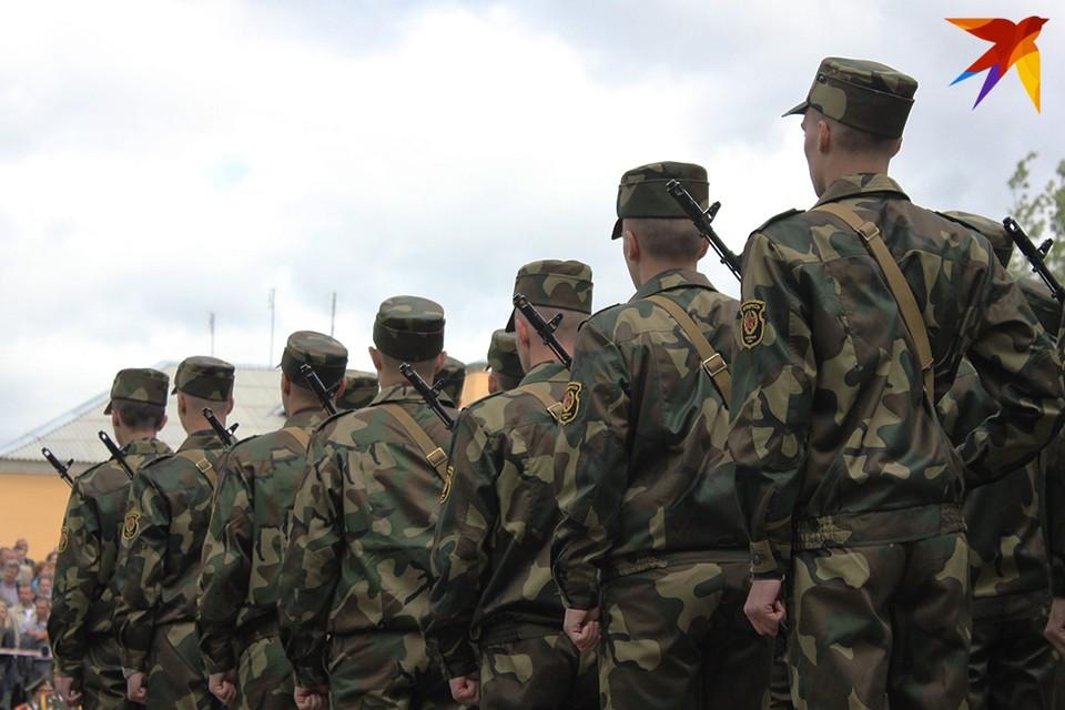 Военное положение вводится с целью обеспечения безопасности жизни и здоровья людей.