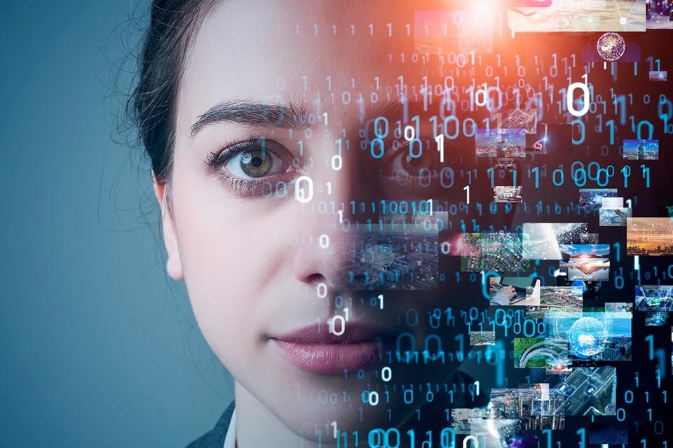 Одним из результатов внедрения Национальной системы управления данных станет создание цифрового профиля каждого россиянина.