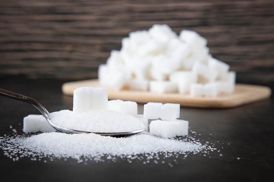 Россиянам к 2022 году обещают «запредельные» цены на сахар.