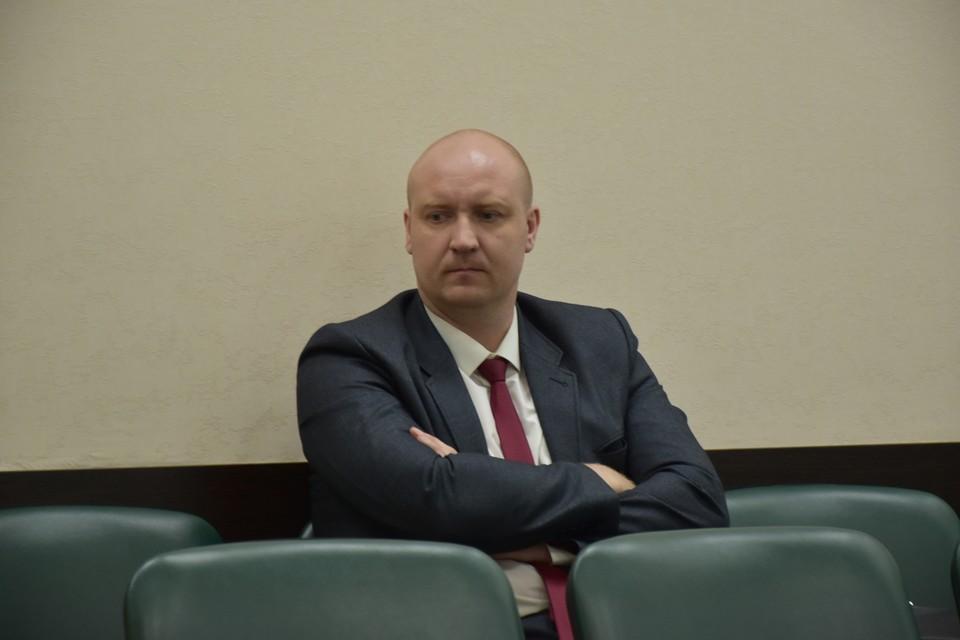 Руководитель агентства лесного и охотничьего хозяйства Владимир Корнев отметил, что ежегодно по плану лесовосстановления в регионе высаживают около 3 млн сеянцев