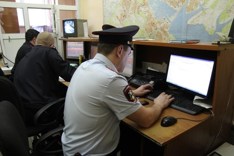 Поиски 23-летнего мужчины завершены в Иркутском районе