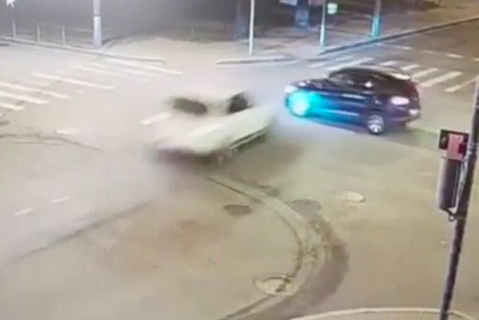 18-летней гонщице на Porsche грозит 12 лет тюрьмы за смертельное ДТП в Петербурге