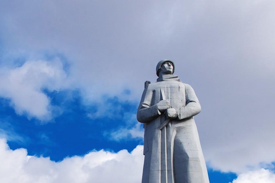 Массовые гуляния и мероприятия состоятся 29 мая в разных точках Мурманска.