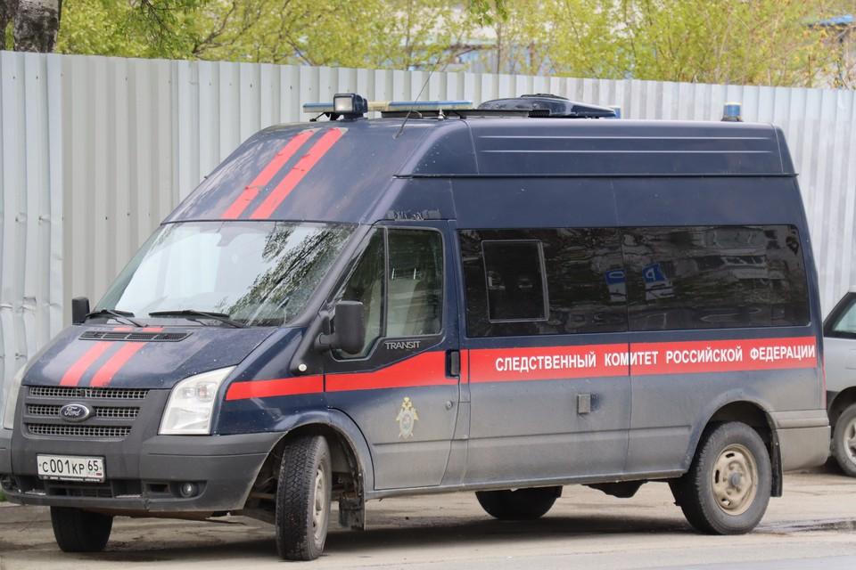 В ходе расследования преступления главное следственное управление смогло собрать достаточное количество доказательств вины Евгения Пекаря