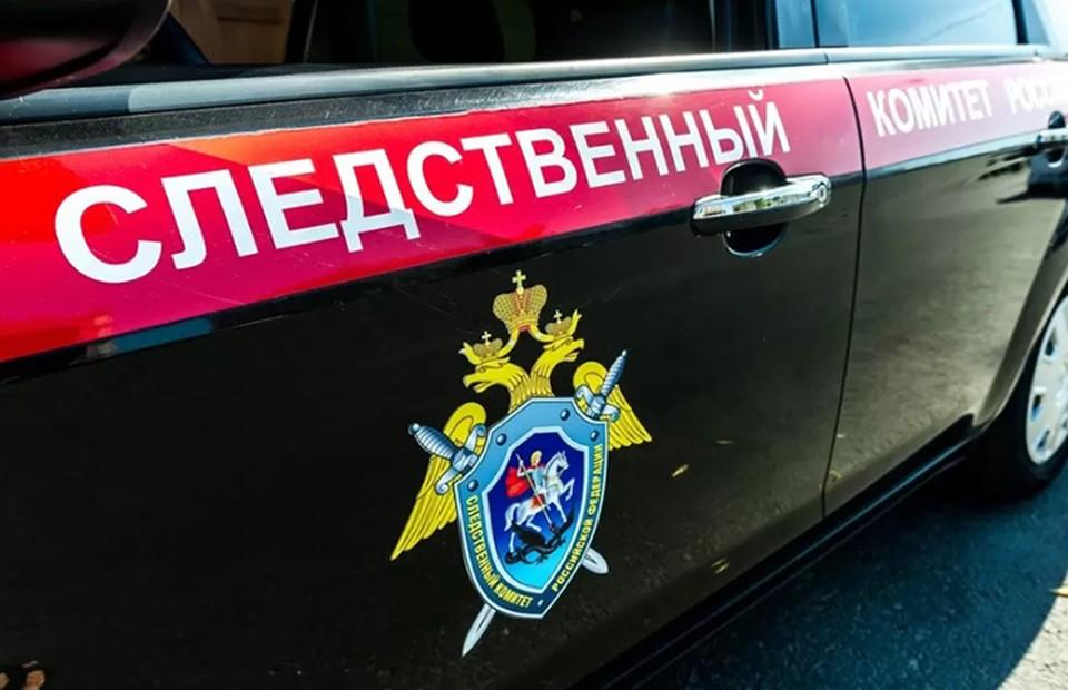 16-летний подросток в Нижнем Новгороде рассказывал о планах устроить стрельбу в школе.