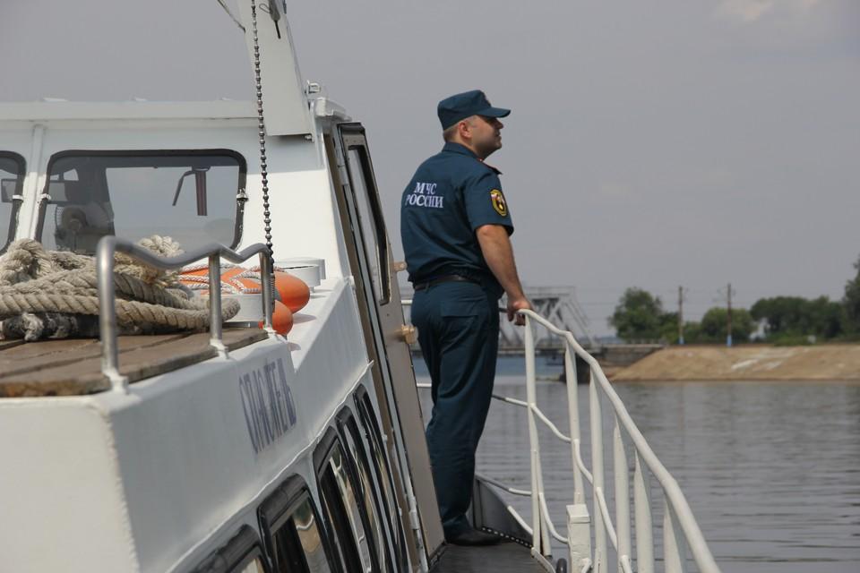 Утонувшим оказался 27-летний Сергей Г. - житель того же села Тюковка Борисоглебского городского округа