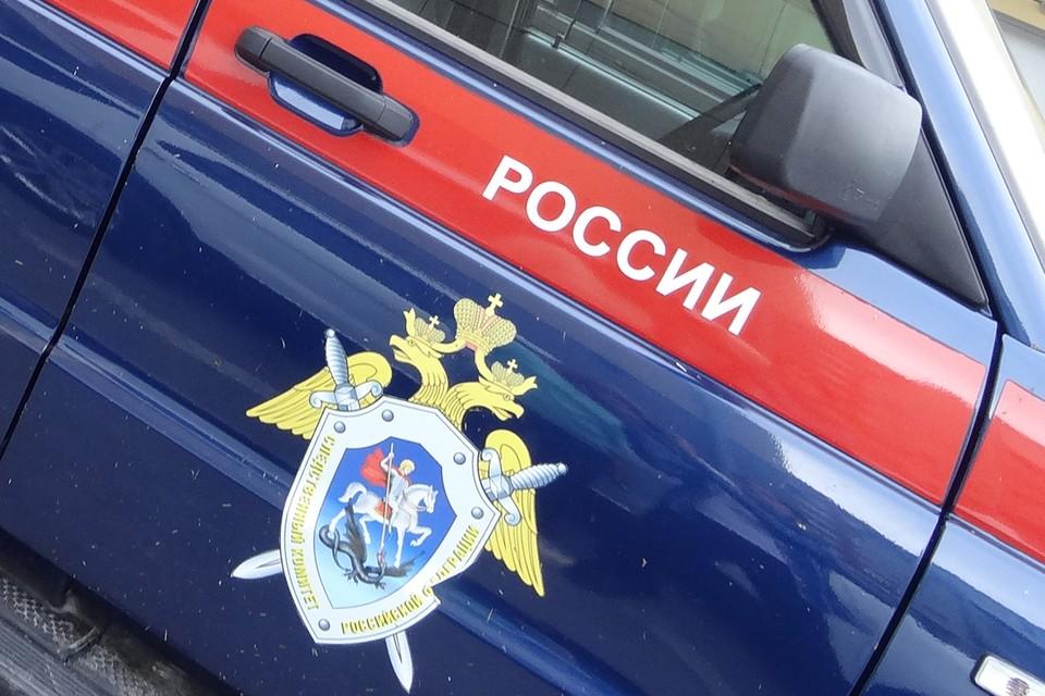 Администрация Лянтора вставляла палки в колеса предпринимателю из Сургутского района