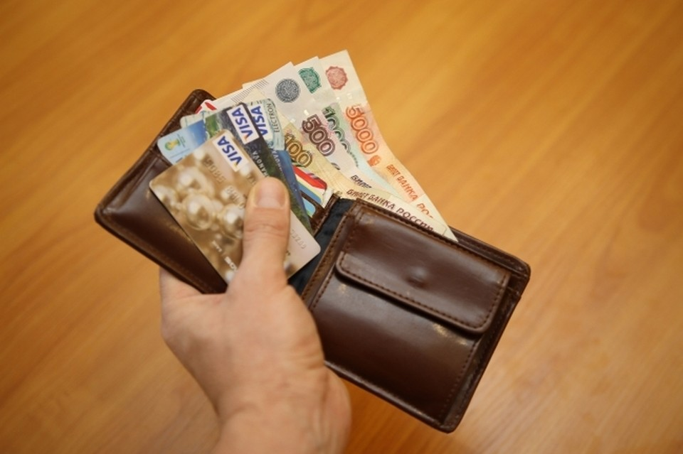 Только за последнюю неделю приморцы перевели мошенникам около 25 миллионов рублей
