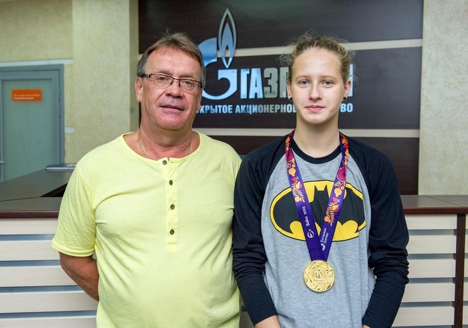 Фото: fpbswimming.ru