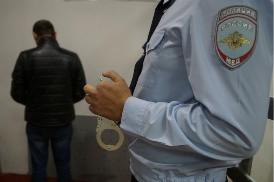150 тысяч рублей похитил у знакомой-парикмахера житель Иркутского района