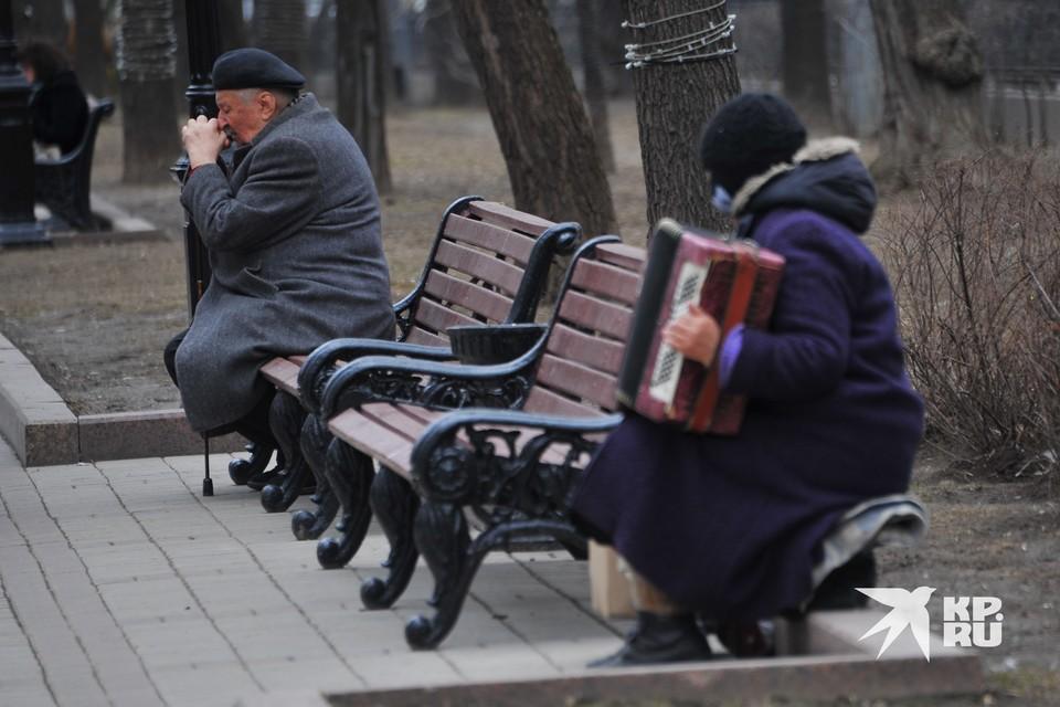 Из двух бюджетов на борьбу с бедностью в Рязанской области выделили 300 млн рублей.