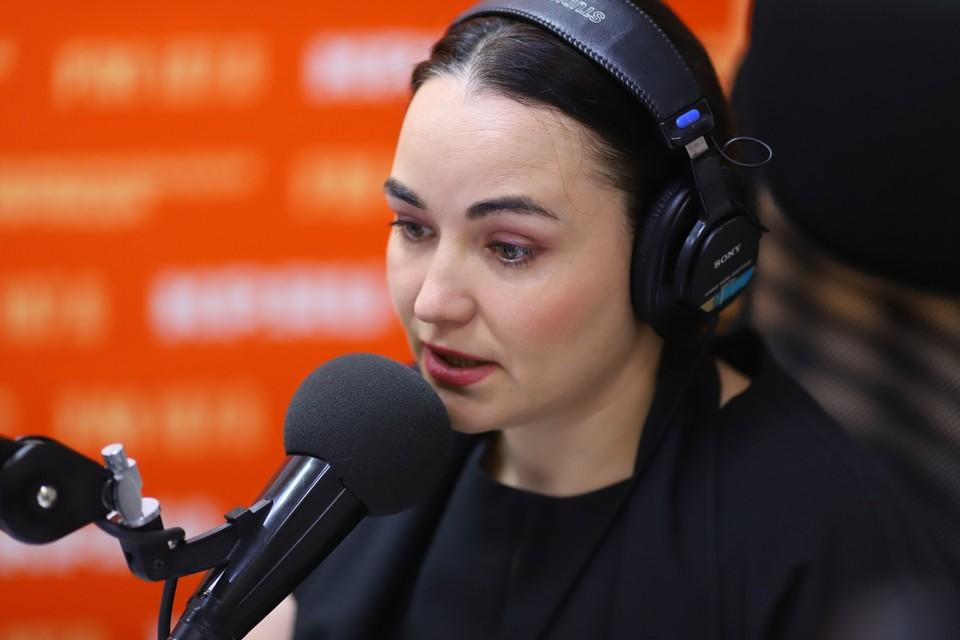 На радио обсудили изменения законодательства